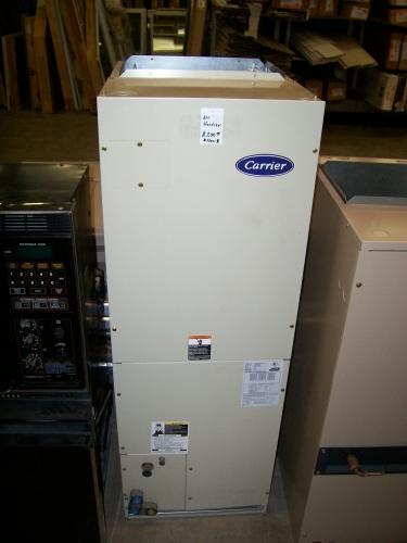 Air Conditioner Carrier Hvac Prices List