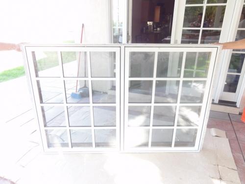 French Style Window In Chula Vista Ca 91911 Diggerslist Com