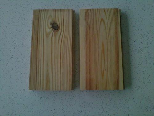 Pine Flooring December 2013