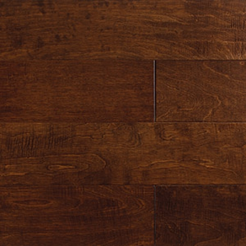 Cheap Hardwood Flooring For Only $2.99 A SF In Dallas, TX